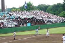 常陸太田市議会議員 藤田けんじのブログ