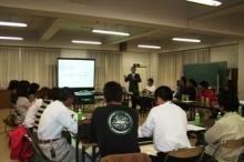 藤田けんじのブログ